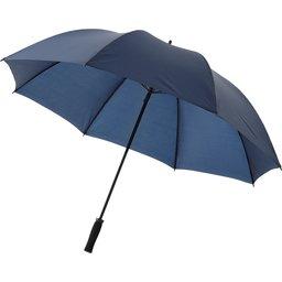 30-storm-paraplu-centrixx-ebd8.jpg