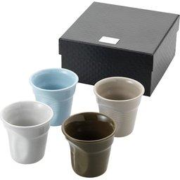 4-delige-espresso-set-1960.jpg