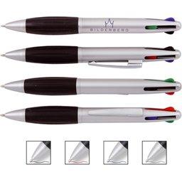 4-kleuren-kunststof-balpen-paxi-9055.jpg