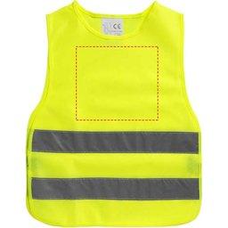 5-delige-veiligheid-kinderset-e17c.jpg