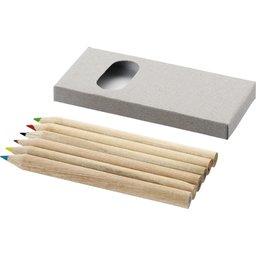 6-potloden-in-doosje-911b.jpg