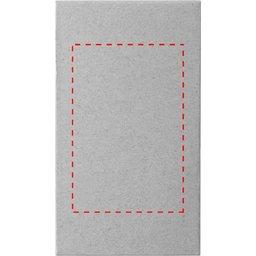 6-stuks-waskrijtjes-b5d8.jpg