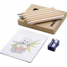 8-delige-kleurset-and-kleurboek-15e0.jpg