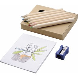 8-delige-kleurset-and-kleurboek-577e.jpg