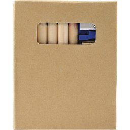 8-delige-kleurset-and-kleurboek-80a9.jpg