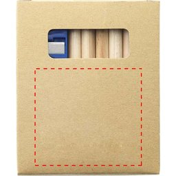8-delige-kleurset-and-kleurboek-cce3.jpg