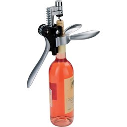 9-delige-wijnset-de-luxe-a001.jpg