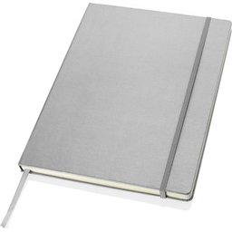 a4-notitieboek-2103.jpg