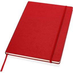 a4-notitieboek-2ed1.jpg