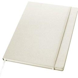 a4-notitieboek-2f6d.jpg