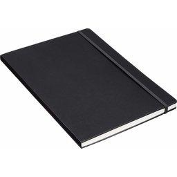a4-notitieboek-416e.jpg
