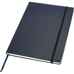 a4-notitieboek-7000.jpg