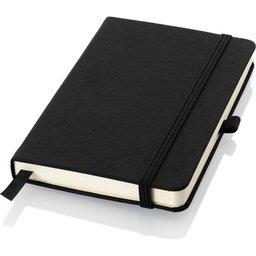 a5-deauville-notitieboek-09d4.jpg
