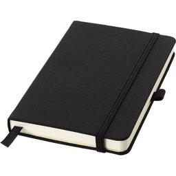 a5-deauville-notitieboek-5033.jpg