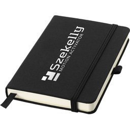 a5-deauville-notitieboek-8579.jpg
