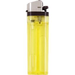 aansteker-m3l-transparant-2bf1.png