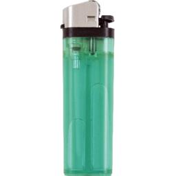 aansteker-m3l-transparant-4cde.png