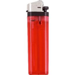aansteker-m3l-transparant-c7da.png