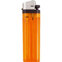 aansteker-m3l-transparant-e742.png