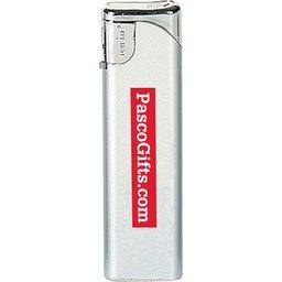 aansteker-slider-electronic-ecde.jpg