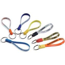 ad-loop-sleutelhanger-6873.jpg