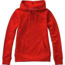 alley-sweater-met-capuchon-03ec.jpg