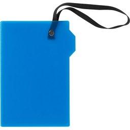 alpha-notitieboek-met-tabblad-0185.jpg