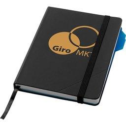 alpha-notitieboek-met-tabblad-51ad.jpg