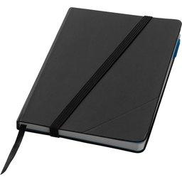 alpha-notitieboek-met-tabblad-5b86.jpg