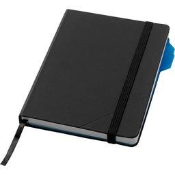 alpha-notitieboek-met-tabblad-b669.jpg