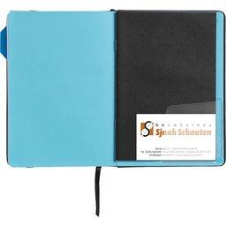 alpha-notitieboek-met-tabblad-c413.jpg
