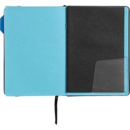 alpha-notitieboek-met-tabblad-e55f.jpg