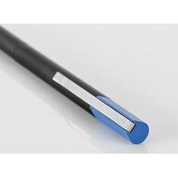 aluminium-abs-balpen-ebd4.jpg