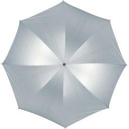 aluminium-paraplu-23-5c8f.jpg