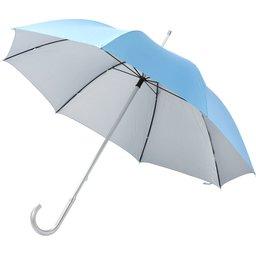 aluminium-paraplu-23-8db8.jpg