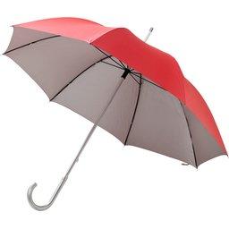 aluminium-paraplu-23-b784.jpg