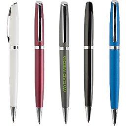 aluminium-pen-bc5c.jpg
