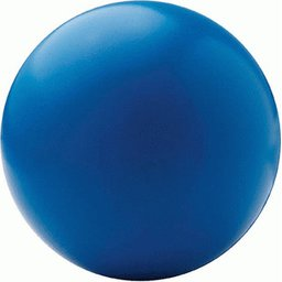 anti-stress-ballen-1338.jpg