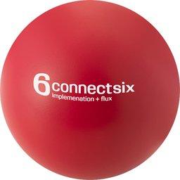 anti-stress-ballen-344c.jpg