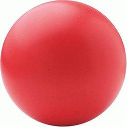 anti-stress-ballen-4810.jpg