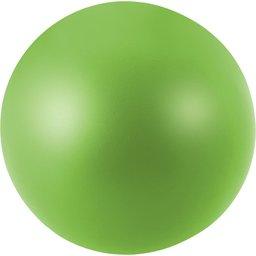 anti-stress-ballen-4a4b.jpg