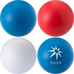 anti-stress-ballen-4b01.jpg