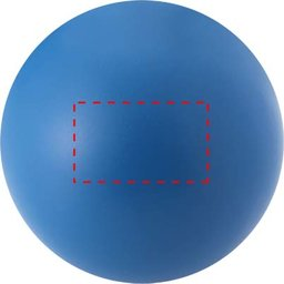 anti-stress-ballen-603e.jpg