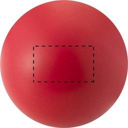 anti-stress-ballen-a429.jpg