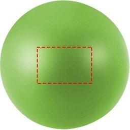 anti-stress-ballen-d0ff.jpg