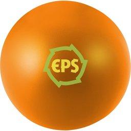 anti-stress-ballen-fe4a.jpg