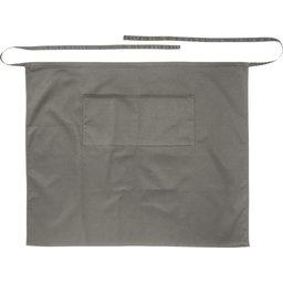 apron-schort-53af.jpg