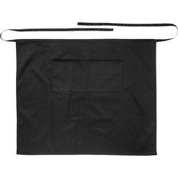 apron-schort-ece5.jpg