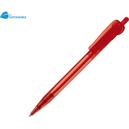 at-pen-transparent-0195.jpg