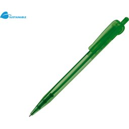 at-pen-transparent-8642.jpg